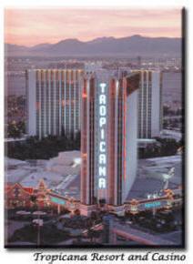 Cheap Hotels In Las Vegas Nevada
