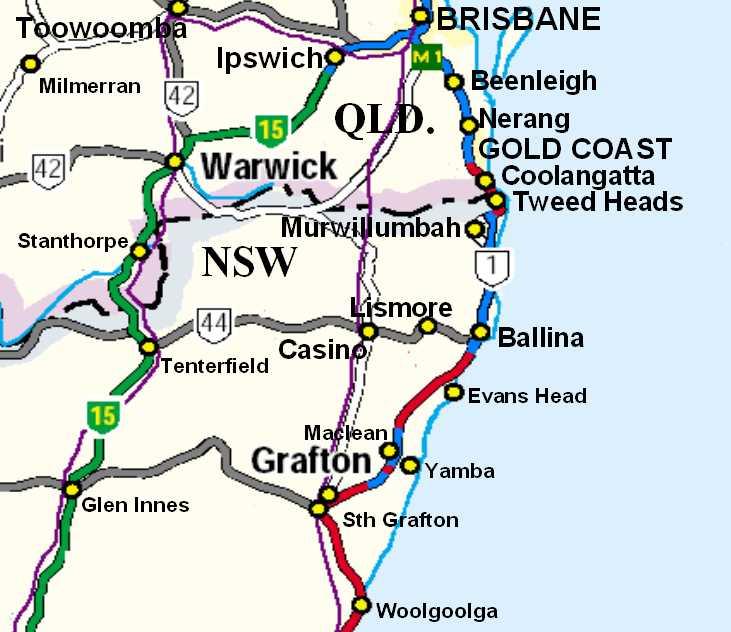 Australia Hotels Australia Reservations Rates