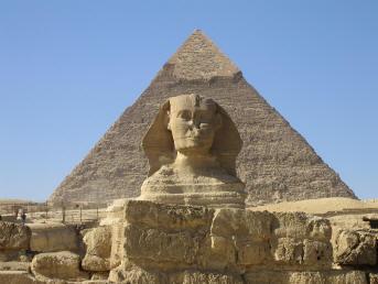 external image Sphinx%5B1%5D.jpg
