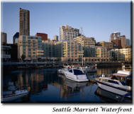 The Newest Super Saver Hotel On Downtown Seattle S Por Waterfront Location Majority Of 358 Deluxe Guest Rooms Feature Fabulous Views Ranging